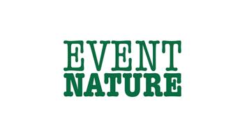 Abbildung des Logos von Event Nature
