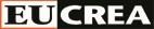EUCREA Logo-Bild