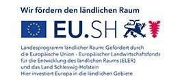 Logo von EU.SH